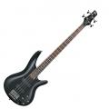 Бас-гитара IBANEZ SR300 IRON PEWTER