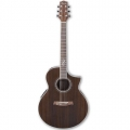Электроакустическая гитара IBANEZ EW20WNE NATURAL