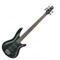 Бас-гитара IBANEZ SR305 IRON PEWTER