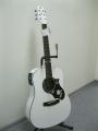 Гитара электро-акустическая AOSEN (Japan) ADC-73-EQ-WH