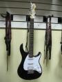 Электрогитара Peavey Stratocaster BK (H-S-S)