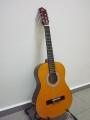 Гитара классическая Lusheng BC-036YW (3/4)