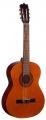 Гитара классическая Martinez FAC-503