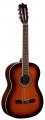 Гитара классическая Martinez FAC-504 (4/4)