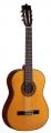 Гитара классическая MARTINEZ FAC-603