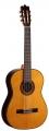 Гитара классическая MARTINEZ FAC-604