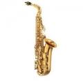 Альт саксофон Yamaha YAS-26G