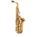 Альт саксофон Yamaha YAS-280G