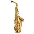 Альт саксофон Yamaha YAS-480G