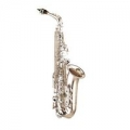 Альт саксофон Yamaha YAS-480S