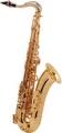 Тенор саксофон  Eubulos (France) ETS-680G / Student Series