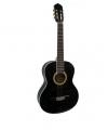 Гитара классическая Madeira HC-09 BK