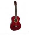 Гитара классическая Madeira HC-09 WR