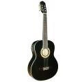 Гитара классическая Madeira HC-09 BK EQ