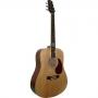 Гитара акустическая  Madeira HDW-950