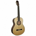 Гитара классическая Madeira HC-09 EQ