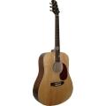 Гитара акустическая Madeira HW-800 GN EA