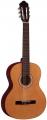 Гитара классическая COLOMBO LC - 3912 / N