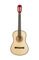 Гитара классическая Belucci BC3805 N