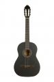 Гитара классическая Stagg ST-39 BK