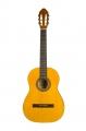 Гитара классическая Stagg ST-39 N