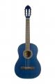 Гитара классическая Stagg ST-39 BLS