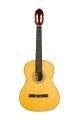 Гитара классическая Siera SR-39 YW