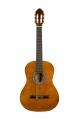Гитара классическая Siera SR-39 BR