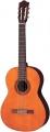 Классическая гитара YAMAHA C40 (4/4)