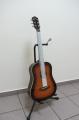 Гитара акустическая Euphony Baby GW-130SB (1/2)