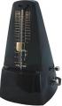 Метроном механический iTone MK-220BK цвет - черный