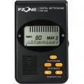 Метроном элекронный  FZONE FM-100