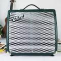 Комбоусилитель для акустической гитары BELCAT KA-15C 15Вт