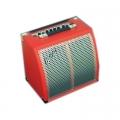 Комбоусилитель для акустической гитары BELCAT KA-15R 15Вт