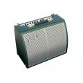 Комбоусилитель для акустической гитары BELCAT KA-25C 25Вт