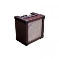 Комбоусилитель для электроакустической гитары BELCAT A15DSP 15Вт