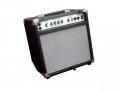 Комбоусилитель для бас гитары BELCAT POP15B 15Вт