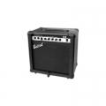 Комбоусилитель для бас гитары BELCAT PRO-25B 25Вт