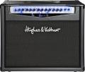 Гитарный комбоусилитель HUGHES & KETTNER TubeMeister 36 Combo 36