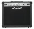 Комбоусилитель гитарный MARSHALL MG50CFX-E 50Вт