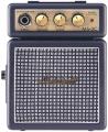 Комбоусилитель гитарный транзисторный MARSHALL MS-2С MICRO AMP 1