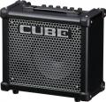 Комбоусилитель гитарный Roland CUBE 10GX 10Вт