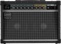 Комбоусилитель гитарный стерео Roland JC-40 40Вт