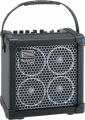 Комбоусилитель гитарный ROLAND MICRO CUBE RX 2,5х2,5 Вт
