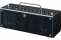 Комбоусилитель гитарный портативный YAMAHA THR10C 10 Вт (5 Вт