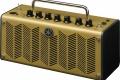 Комбоусилитель для акустической гитары YAMAHA THR5A 10Вт (5 5 Вт