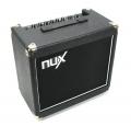 Комбоусилитель для электрогитар NUX Mighty 15DFX 15Вт