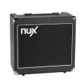 Комбоусилитель для электрогитар NUX Mighty 50X 50Вт