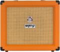 Комбоусилитель гитарный транзисторный ORANGE CRUSH 35RT 35Вт