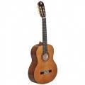 Гитара классическая Alicante Special Select Wood Ceder